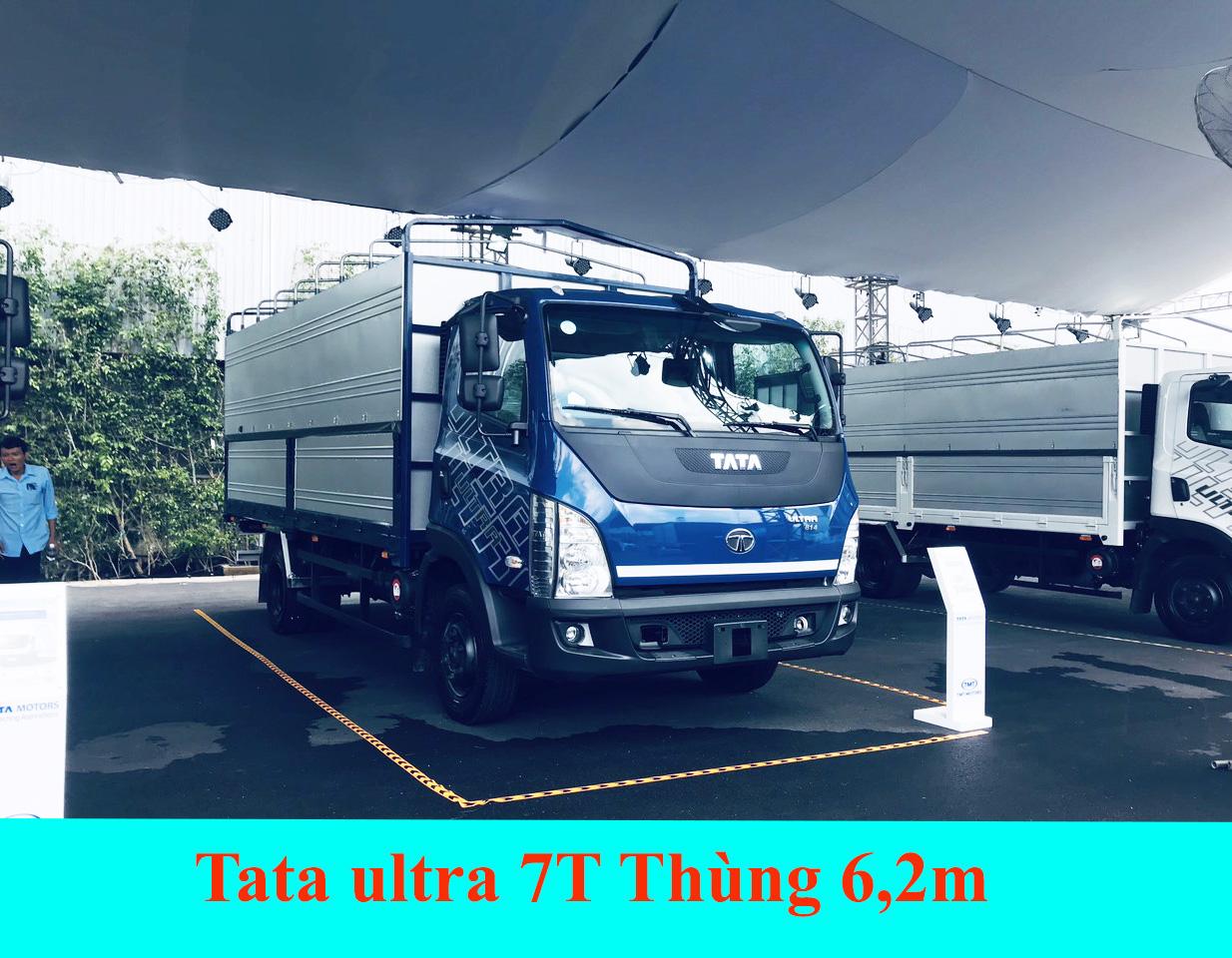 xe-tai-tata-7-tan-ultra-814