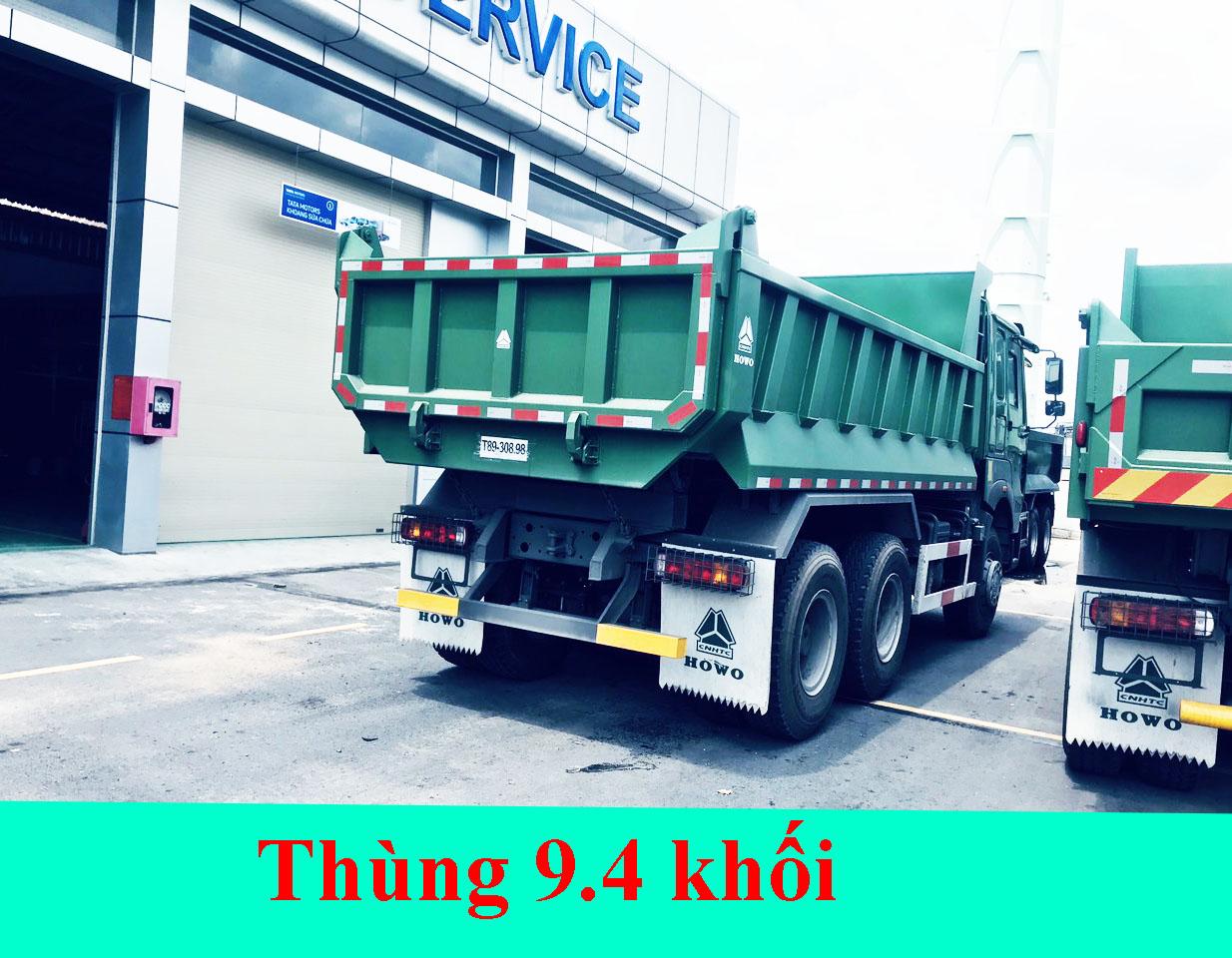 thung-ben-howo-3-chan