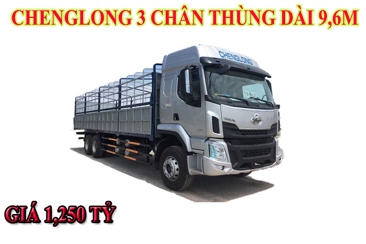xe-chenglong-3chan
