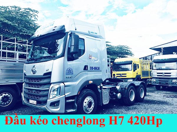 đau-keo-chenglong-420
