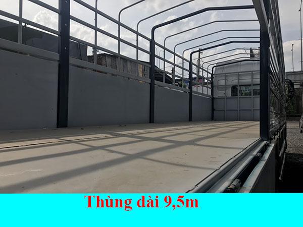 xe-tai-chenglong-4-chan