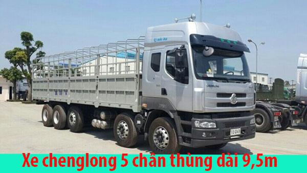 xe-chenglong-5-chan