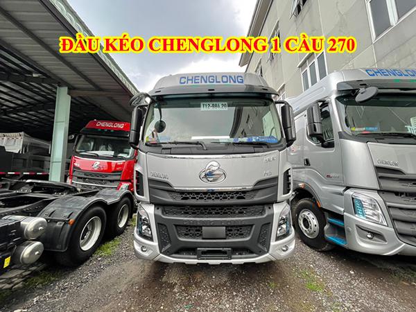 dau-keo-chenglong-270-1-cau