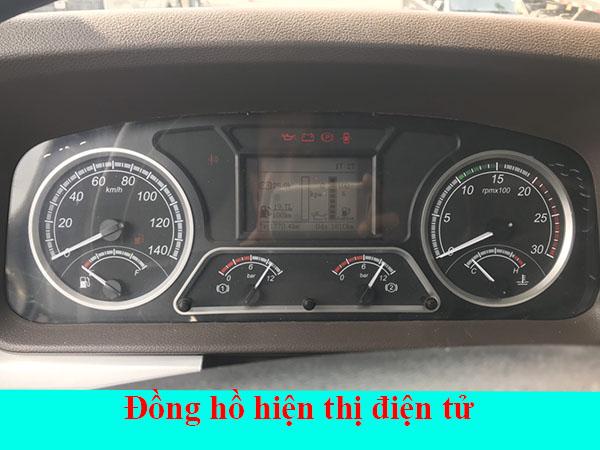 xe-ben-chenglong-4-chan