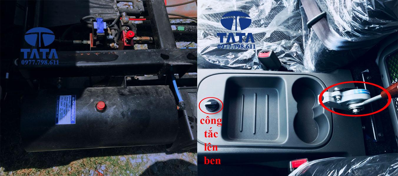 Xe-ben-TATA-990kg