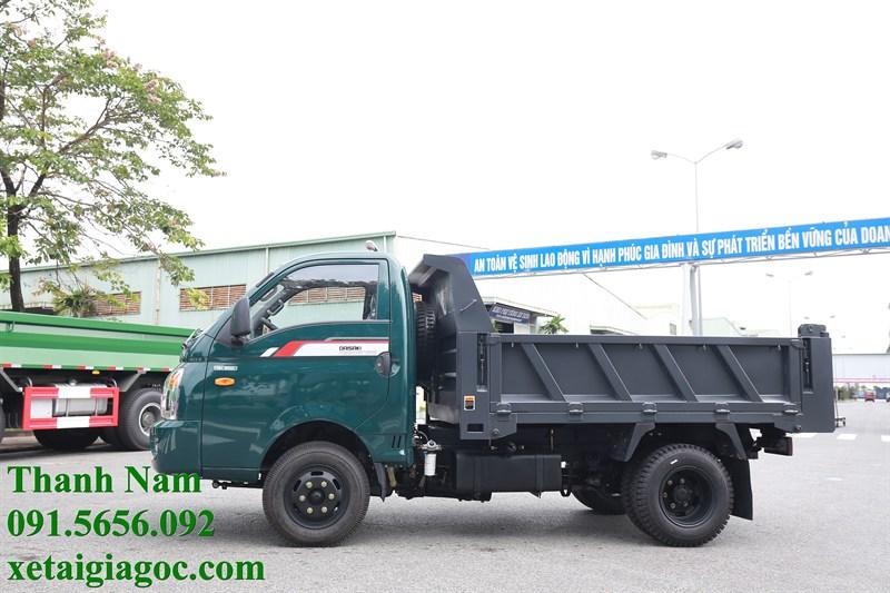 xe-ben-tmt-daisaki-nh210d-2t1-2.jpg