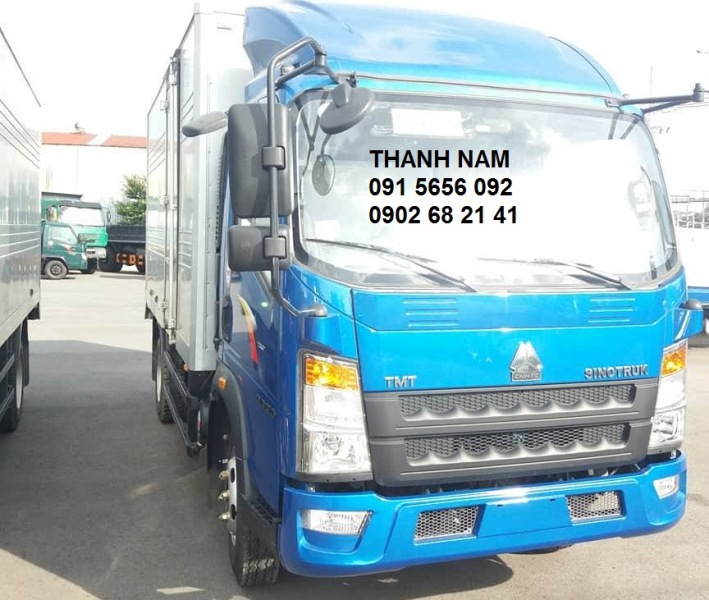 xe-tai-howo-6-tan-sino-truck-tmt_2.jpg