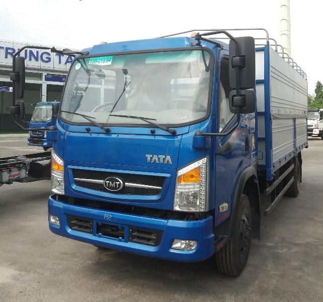 xe-tai-tata-500-TMT-TT5535T-7tan-2.jpg