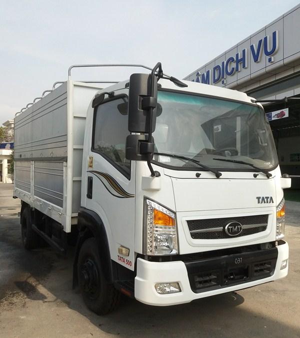 xe-tai-tata-500-TMT-TT5535T-7tan-3.jpg